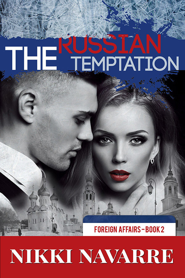 The Russian Temptation