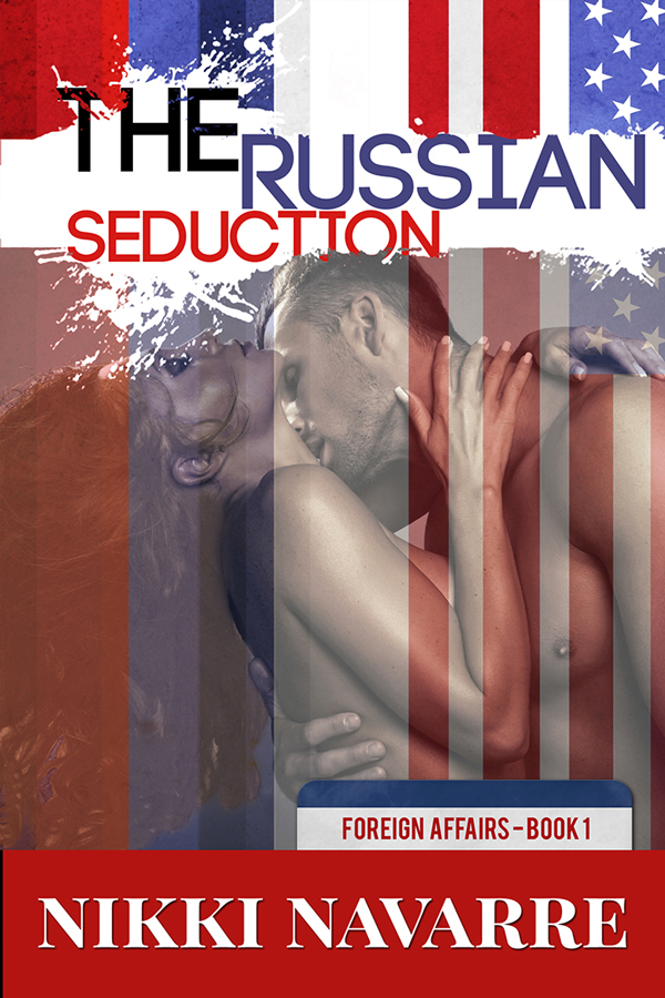 Russian-Seduction_iBook_lge-NEW-COVER-4-June-2016